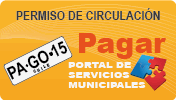 Banner Total-1raCuota 2015 PDC