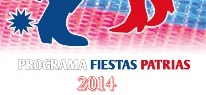 FiestasPatrias2014