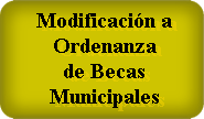 ord becas municipales